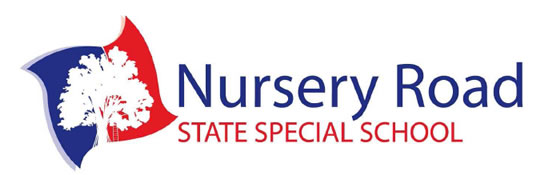 Nursery Road State Special School - Sydney Private Schools