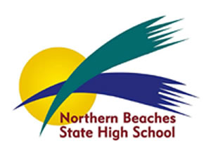 Northern Beaches State High School - Sydney Private Schools