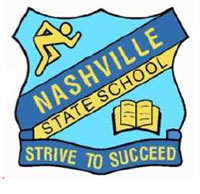 Nashville State School - Sydney Private Schools