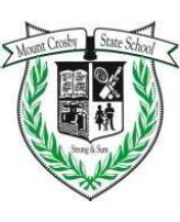 Mount Crosby State School - Sydney Private Schools