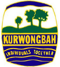 Kurwongbah State School - Sydney Private Schools