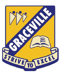 Graceville State School - Sydney Private Schools
