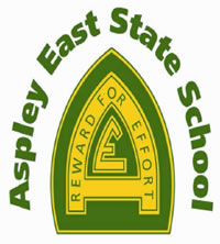 Aspley East State School - Sydney Private Schools