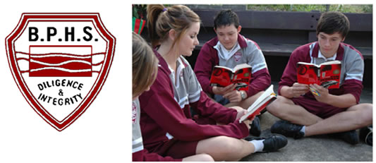Browns Plains State High School - Sydney Private Schools