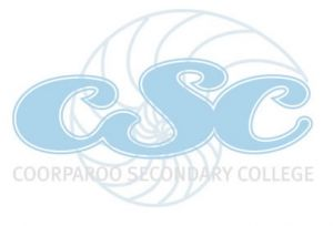 Coorparoo Secondary College - Sydney Private Schools
