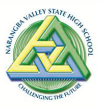 Narangba Valley State High School - Sydney Private Schools