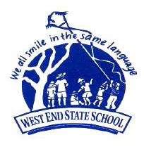West End State School - Sydney Private Schools