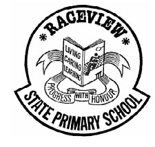 Raceview State School - Sydney Private Schools