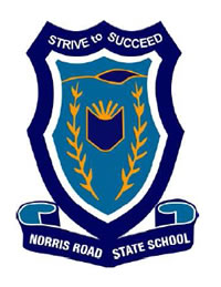 Norris Road State School - Sydney Private Schools