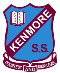 Kenmore State School - Sydney Private Schools