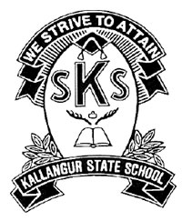 Kallangur State School - Sydney Private Schools