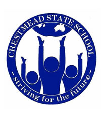 Crestmead State School - Sydney Private Schools