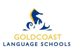 Gold Coast Language School - Sydney Private Schools