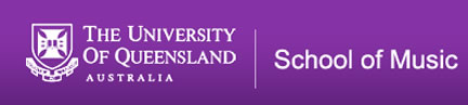 Uq School of Music - Sydney Private Schools