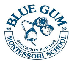 Blue Gum Montessori School - Sydney Private Schools