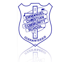 Emmanuel Christian Community School - Sydney Private Schools