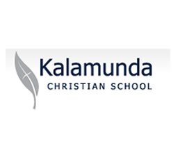 Kalamunda Christian School - Sydney Private Schools