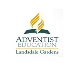 Landsdale Gardens Adventist School - Sydney Private Schools