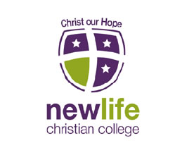 New Life Christian College - Sydney Private Schools