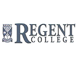 Regent College - Sydney Private Schools