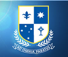 St Norbert College - Sydney Private Schools