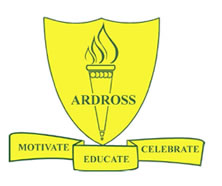 Ardross Primary School - Sydney Private Schools