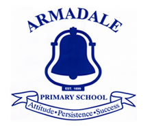 Armadale Primary School - Sydney Private Schools