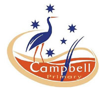 Campbell Primary School - Sydney Private Schools