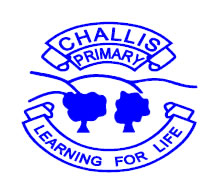 Challis Primary School - Sydney Private Schools