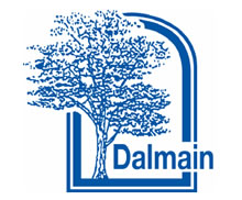 Dalmain Primary School - Sydney Private Schools
