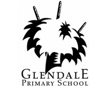 Glendale Primary School - Sydney Private Schools