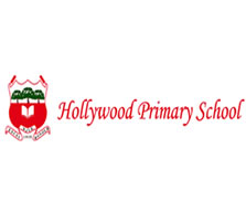 Hollywood Primary School - Sydney Private Schools