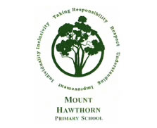 Mount Hawthorn Primary School - Sydney Private Schools