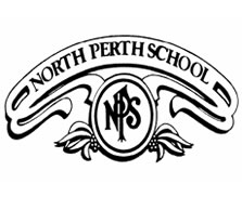 North Perth Primary School - Sydney Private Schools