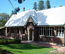 Subiaco Primary School - Sydney Private Schools
