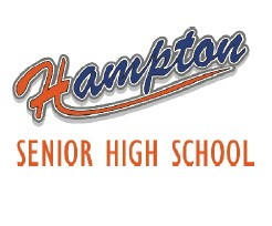 Hampton Senior High School - Sydney Private Schools