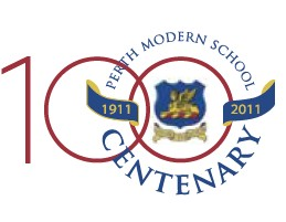 Perth Modern School - Sydney Private Schools