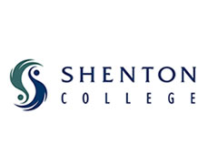 Shenton College - Sydney Private Schools