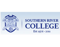 Southern River College - Sydney Private Schools