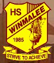Winmalee High School - Sydney Private Schools