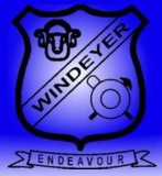 Windeyer Public School - Sydney Private Schools