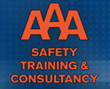 Aaa Safety Training  Consultancy - Sydney Private Schools