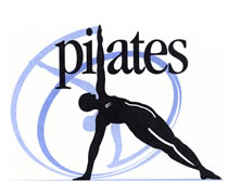 The Pilates Fitness Institute of Wa - Sydney Private Schools