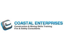 Coastal Enterprises - Sydney Private Schools