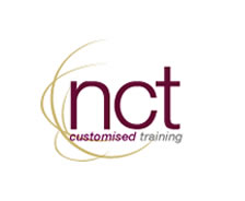 National Corporate Training - Sydney Private Schools
