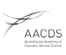 Australasian Academy of Cosmetic Dermal Science - Sydney Private Schools