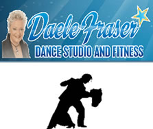 Daele Fraser Dance Studio and Promotions - Sydney Private Schools