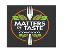 Matters of Taste Cooking School - Sydney Private Schools