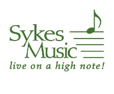 Sykes Music - Sydney Private Schools