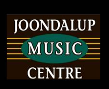 Joondalup School of Music - Sydney Private Schools